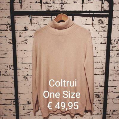 coltrui one size