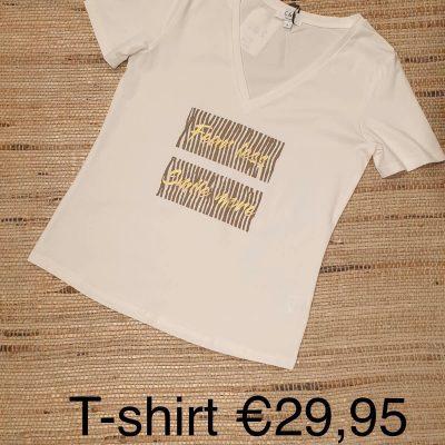 t shirt 13